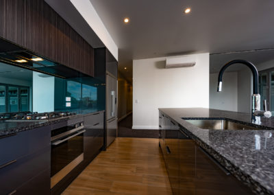 Mandeno Design - Commercial - One Riverside Apartments - No 5