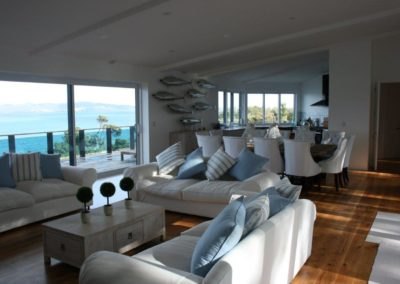 Mandeno Design - Residential - The Harbour Haven - No 3